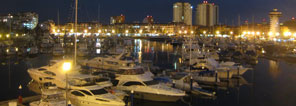marina.vallarta.night_.featured.image_